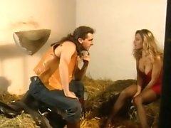 Cuore Di Pietra 1997