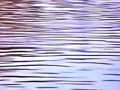 Video 107 - Hetero Porn!
