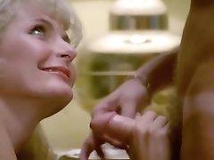 Hottest Porn Classics 11 Blu Ray