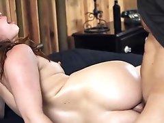 Jodie Taylor In Jodi Taylor - Nerd Girls 6