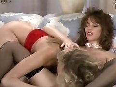 Hottest Vintage Adult Scene From The Golden Century