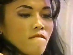 Asia Carera Lesbian