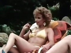 Crazy Retro Adult Video From The Golden Epoch