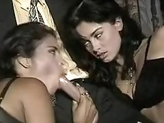 Sh Retro Pornstars Anita Dark And Dalilla Fuck David Perry