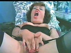 Dh 114 Arse - Fucked Nymphomaniac