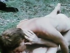 Early Casey Donovan Scene From Casey (1971)