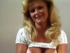 Dona Margarida
