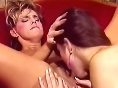 An Unnatural Act Part 2 (erica Boyer Eats Hairypussy Pov And Licks Asshole)