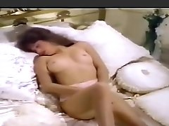Crazy Retro Porn Scene From The Golden Time