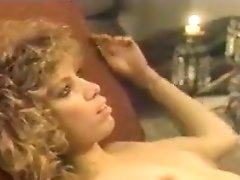 Crazy Classic Adult Video From The Golden Century
