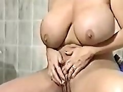 Hottest Vintage Porn Scene From The Golden Century