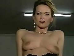 Hottest Classic Sex Scene From The Golden Century