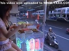 Taiwanese Movie Sex Scene