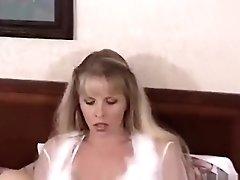 Amateur Pussy Fuckers - Scene 5