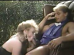 Francois Papillon - Butthole Longing (1988)