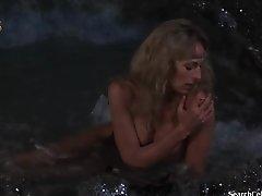 Sandahl Bergman Nude - She