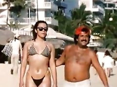 Mexican Hump And Hilarious &quotin To The Ocean&quot