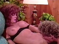 Carol Cummings And Randy West - Foolish Delights (1989)