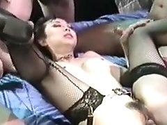 Annabel Chong Buttfuck Queen
