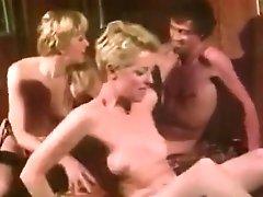 Retro Porn Classics (39)