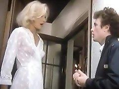 Marilyn - Heisse Korper In Hochster Lust
