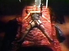 Amazing Anal Classic Video With Roy Stuart And Portia