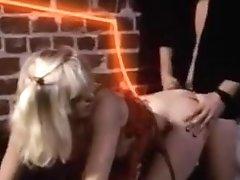 Jon Martin, Dan T. Mann, Janey Robbins, Danielle