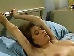 Christy Canyon Takes Loads Of Cum From Peter North
