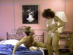 The Adultress (1987) Scene 1