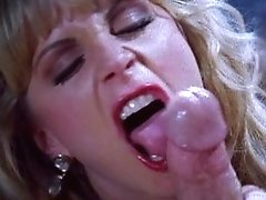 Hot Blonde Assfucking With Fucktoys