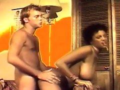 Black Erotica Two