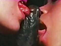 Chicks Sexual Wish Comes True