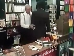Hoffmann Und Sohne (1976) Eng Dub