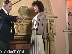 Helena Mirelli Banged By Two Guys