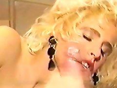 Hottest Retro XXX Clip From The Golden Epoch