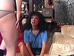 Best Classic Porn Scene From The Golden Century