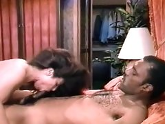 Crazy Vintage Adult Movie From The Golden Age