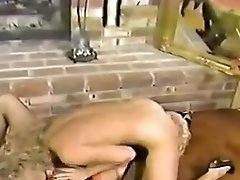 Best Vintage Sex Video From The Golden Century