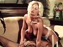 Crazy Vintage Adult Video From The Golden Age