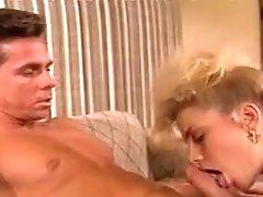 Amazing Retro XXX Video From The Golden Period