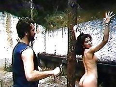 80s Antique Mexican Porno