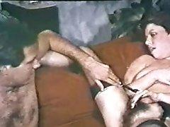 Peepshow Loops 195 70s And 80s - Scene 1