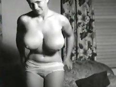 Virginial Bell