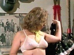 Swedish Erotica 199-antique 70s-yassar