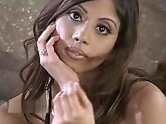 Ashley Juggs Cavewoman
