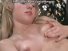 Incredible Antique Pornography Starlet In Antique Pornography Movie