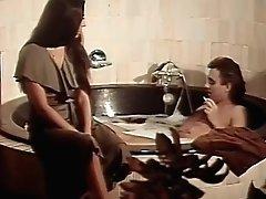 DerriГЕre Le Miroir Sans Tain, 1982
