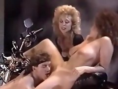 Fabulous Sex Video Retro Try To Watch For You've Seen