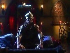 Harami Ali Baba Ne Bhabhi Or Bhen Ko Jabardasti Choda With Noname Jane