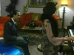 Anal Paprika - Silvio Evangelista